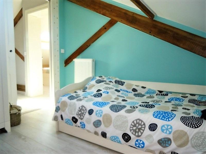 Sale house / villa Albi 190000€ - Picture 4