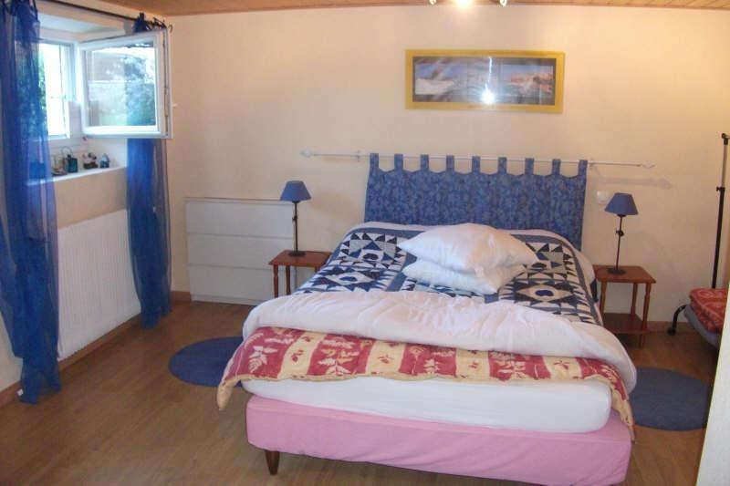 Sale house / villa Pont croix 94500€ - Picture 7