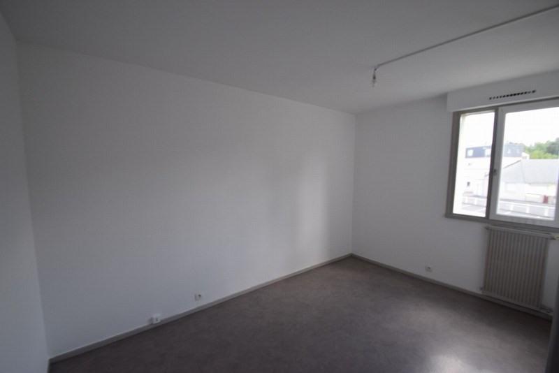 Verkauf wohnung St lo 74300€ - Fotografie 3