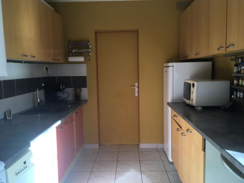 Venta  apartamento Biscarrosse 148700€ - Fotografía 2