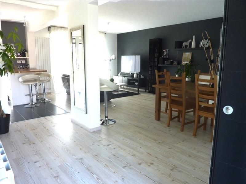Vente maison / villa St brice en cogles 208000€ - Photo 3