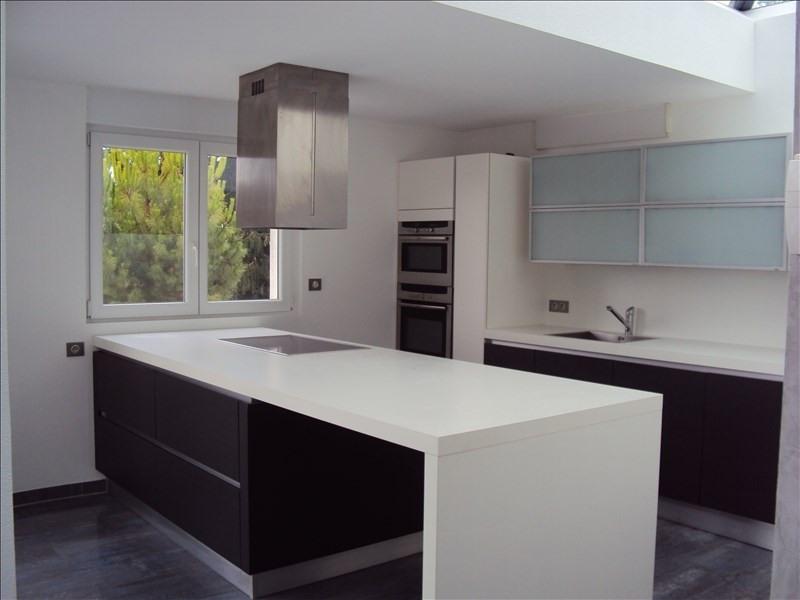 Vente de prestige maison / villa Brunstatt 675000€ - Photo 3
