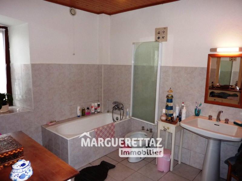 Sale house / villa Saint-sigismond 340000€ - Picture 9