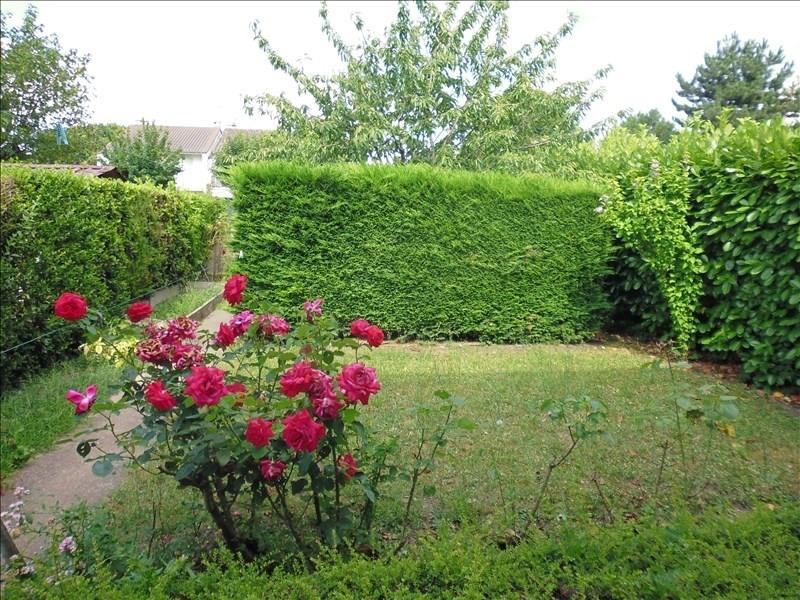 Vente maison / villa Poitiers 147340€ - Photo 2