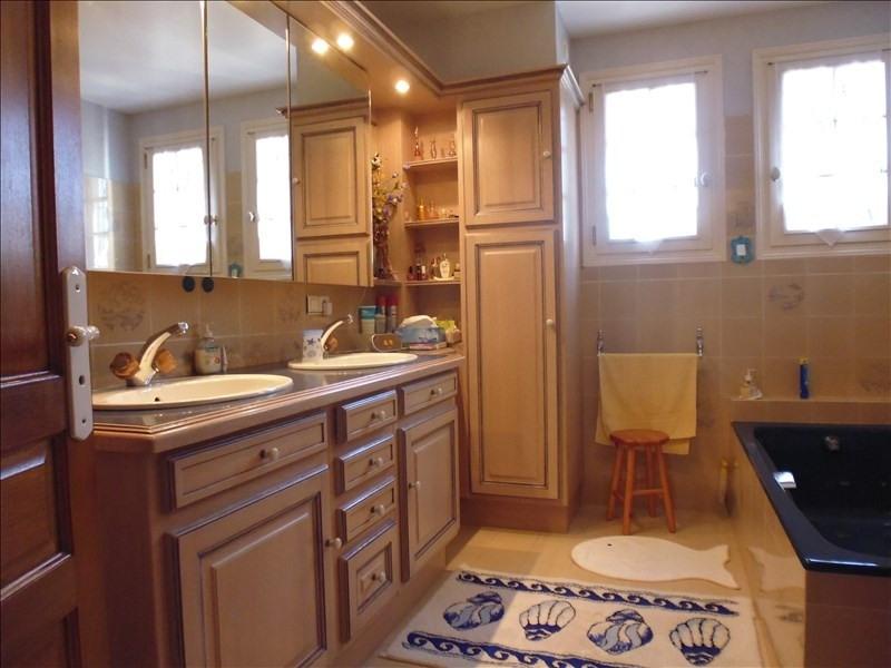 Venta  casa Migne auxances 305500€ - Fotografía 8