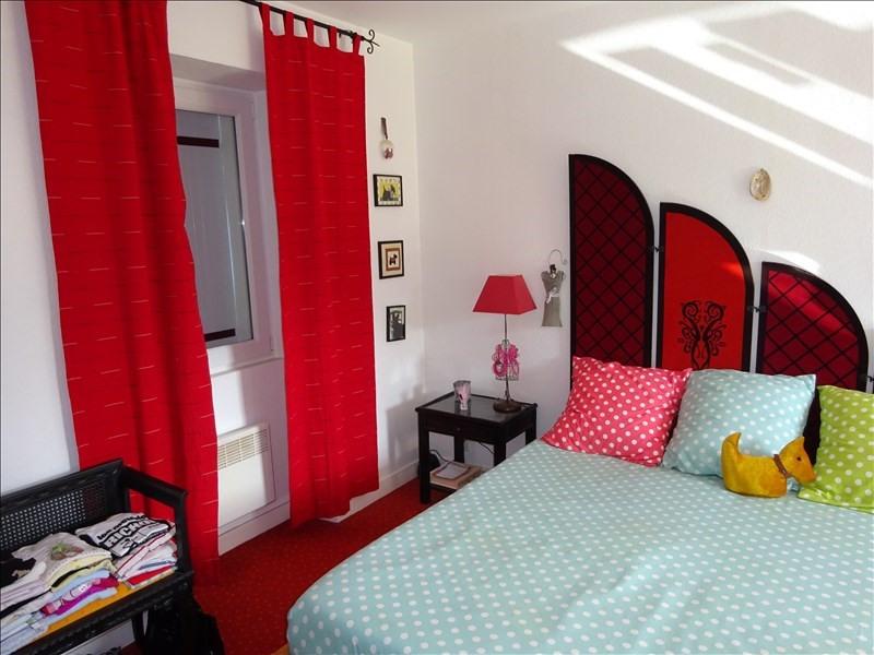 Sale house / villa Landeda 264000€ - Picture 4
