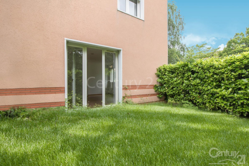 Sale apartment Toulouse 85 900€ - Picture 2