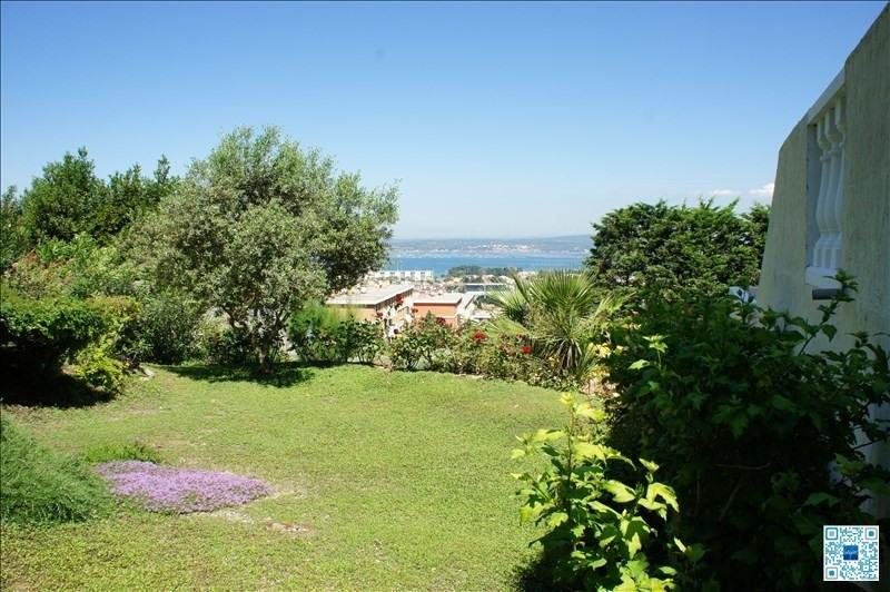 Deluxe sale house / villa Sete 690000€ - Picture 4