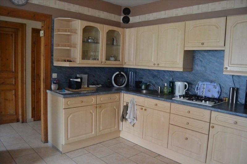 Vente maison / villa Hinges 226000€ - Photo 5