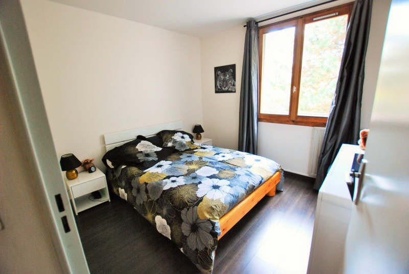 Sale apartment Bezons 239 000€ - Picture 4
