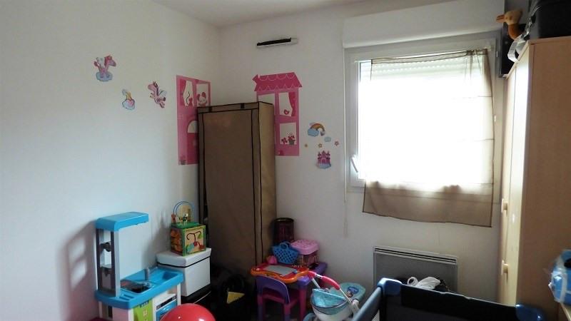 Rental apartment Bonne 910€ CC - Picture 3