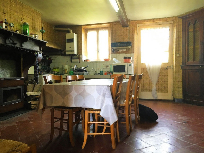 Vente maison / villa Geaune 161 000€ - Photo 4