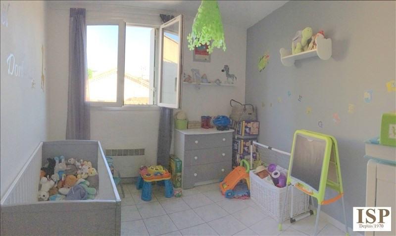 Location appartement Les milles 841€ CC - Photo 4
