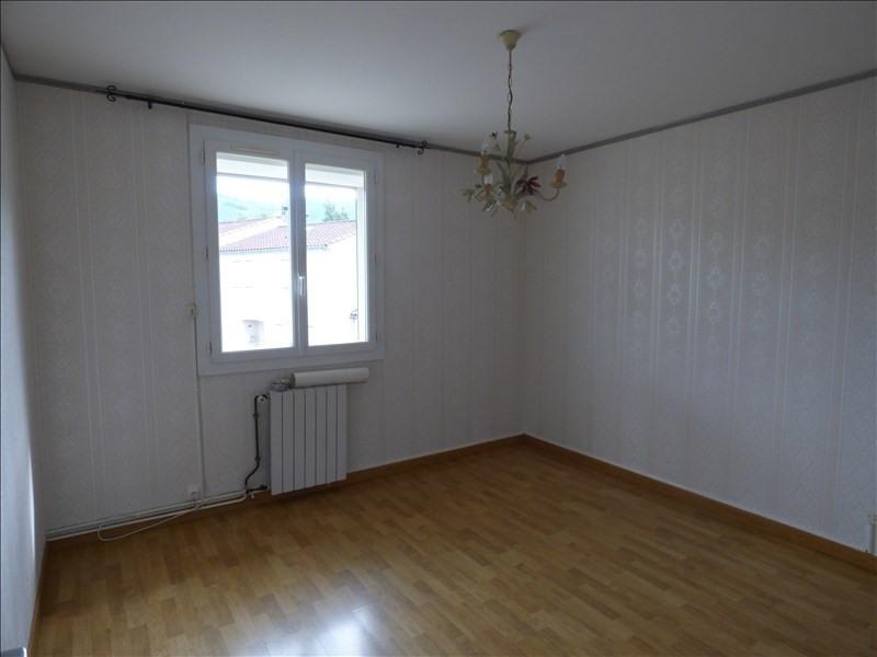 Sale house / villa Proche de mazamet 145000€ - Picture 5