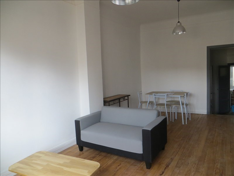 Location appartement Clermont ferrand 590€ CC - Photo 5