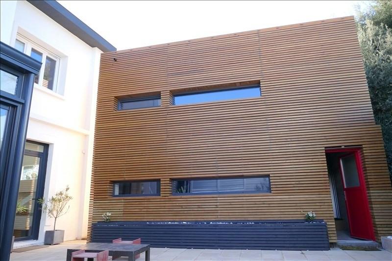 Vente de prestige maison / villa St georges de didonne 474500€ - Photo 5