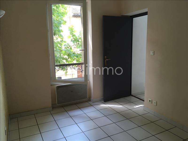 Rental apartment Salon de provence 565€ CC - Picture 5
