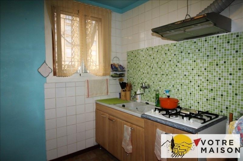 Vente appartement Salon de provence 112000€ - Photo 3