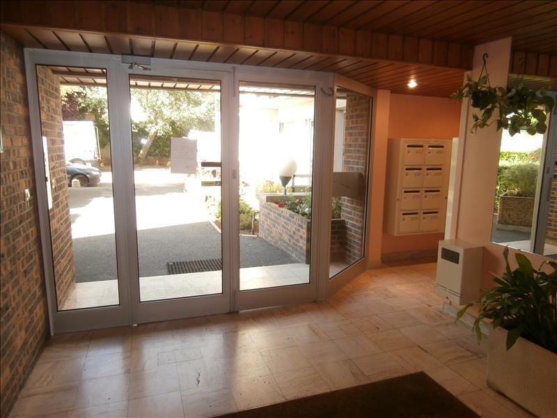 Vente appartement Caen 167000€ - Photo 2