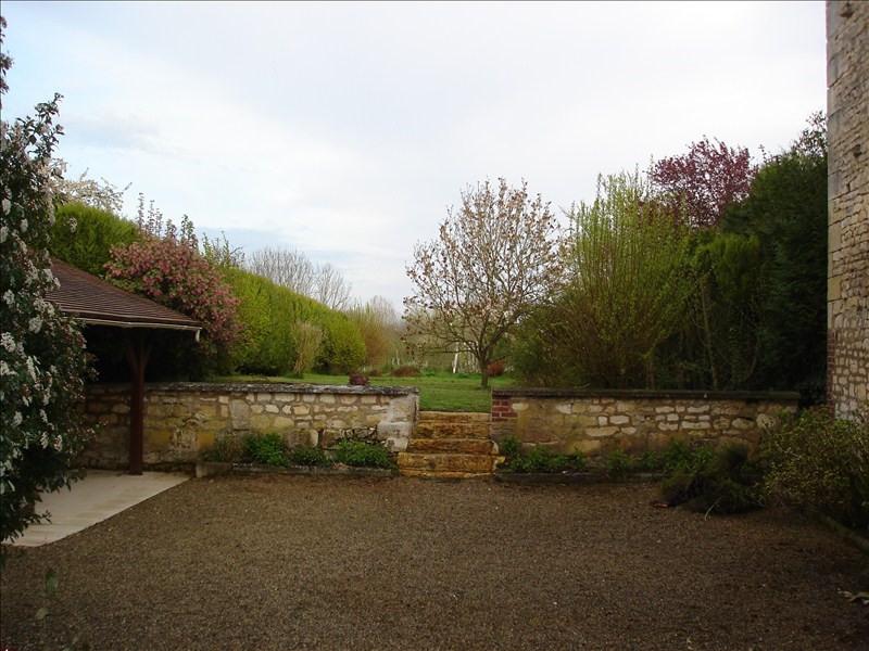 Rental house / villa Gournay sur aronde 850€ +CH - Picture 5