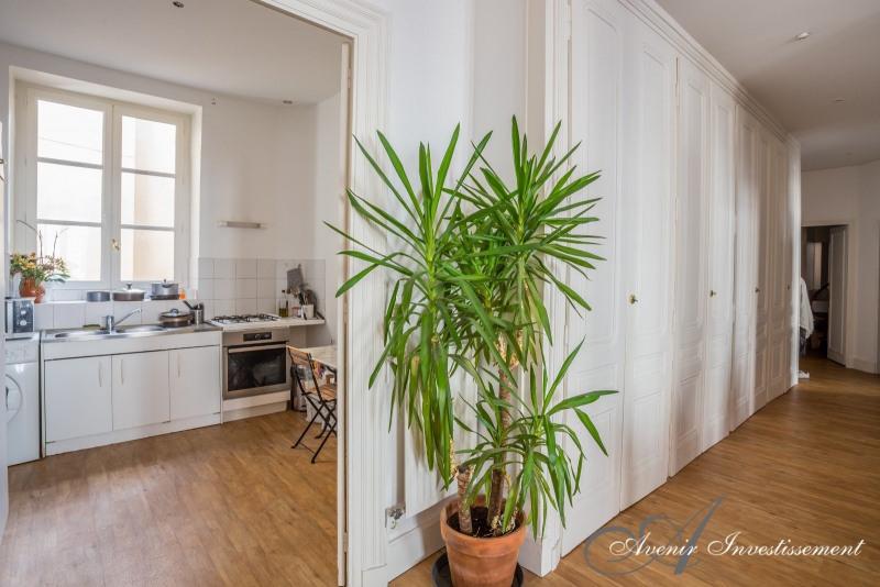 Vente de prestige appartement Lyon 2ème 585000€ - Photo 4