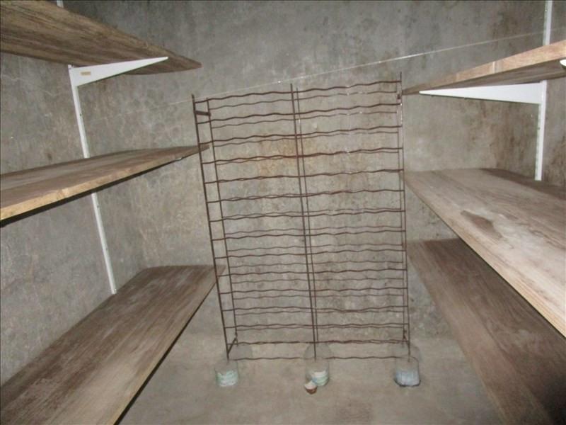 Sale house / villa Carcassonne 34000€ - Picture 7