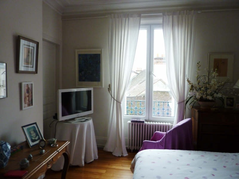 Vente appartement Fontainebleau 365 000€ - Photo 7