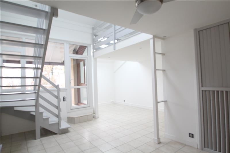 Location appartement Chambery 905€ CC - Photo 6
