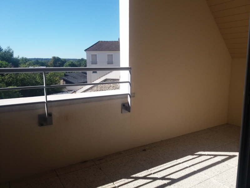 Vente appartement Avon 250 000€ - Photo 3