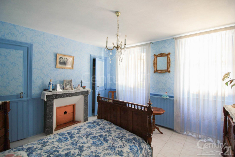 Deluxe sale house / villa Tournefeuille 750000€ - Picture 10