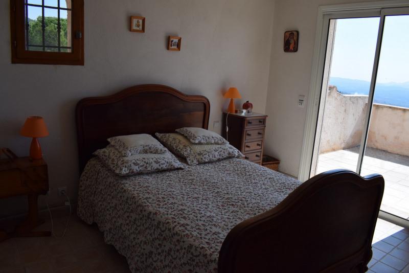 Revenda residencial de prestígio casa Seillans 630000€ - Fotografia 26