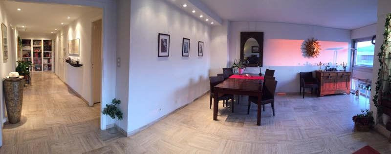 Vente de prestige appartement Marseille 9ème 400000€ - Photo 3