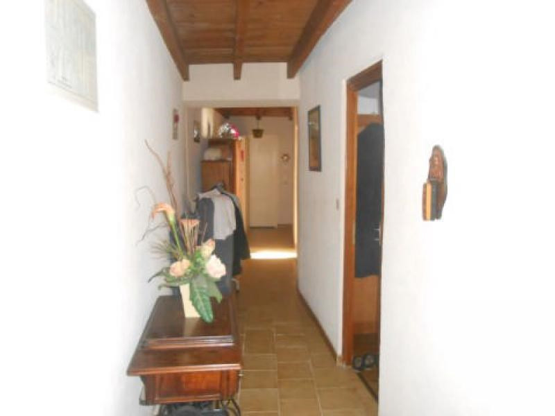 Sale house / villa Chives 133125€ - Picture 5