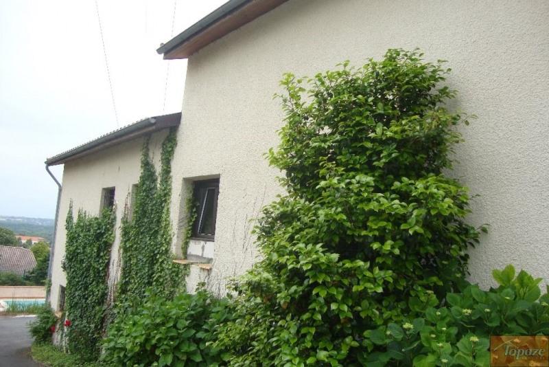 Vente maison / villa Castanet-tolosan 379400€ - Photo 13