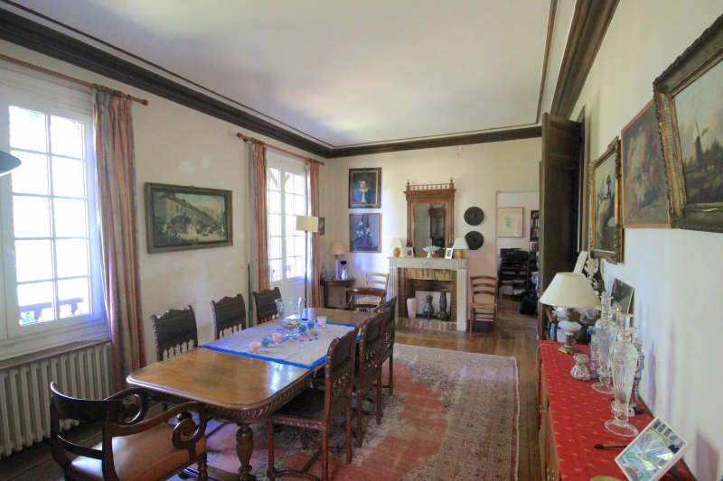 Deluxe sale house / villa Villers sur mer 790000€ - Picture 7