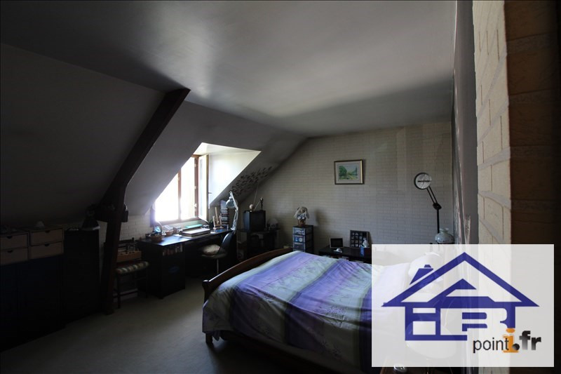 Vente maison / villa Mareil marly 769 000€ - Photo 7