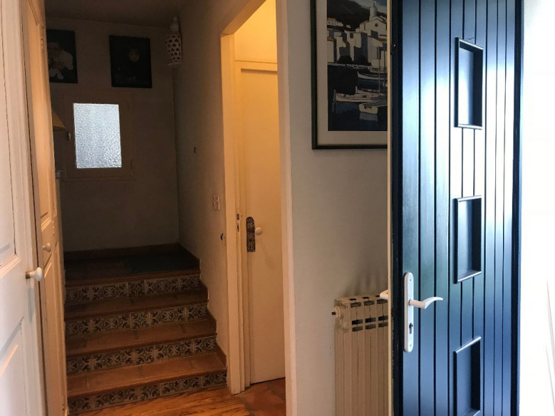 Vente maison / villa Dax 393000€ - Photo 9