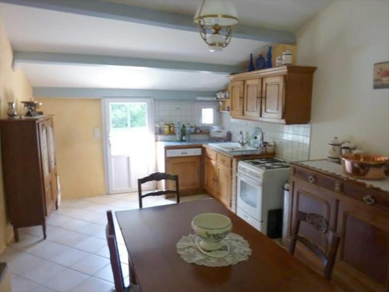 Vente maison / villa La rochelle 247900€ - Photo 6