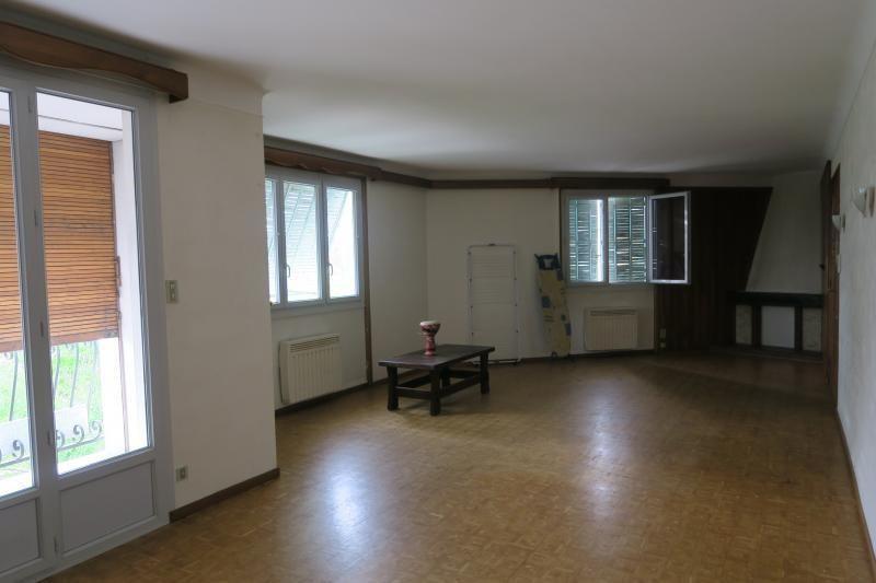 Location appartement Pont-d'ain 620€ CC - Photo 2