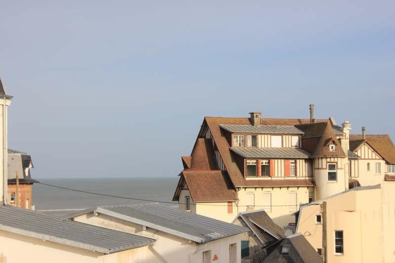 Vente appartement Villers sur mer 123600€ - Photo 9