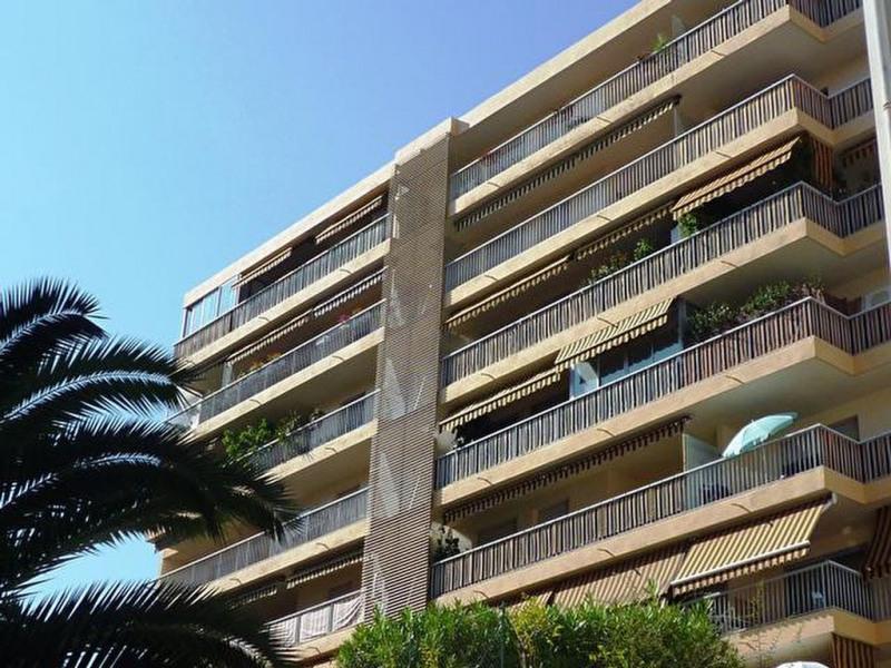 Vente appartement Nice 200000€ - Photo 3
