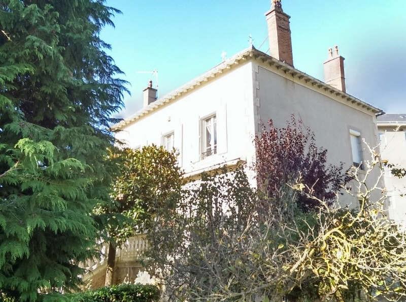 Revenda casa La canourgue 285000€ - Fotografia 10