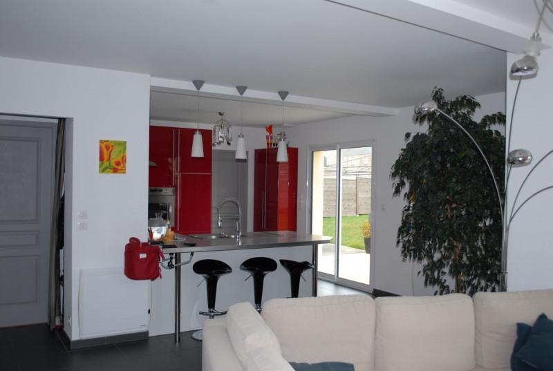 Maison  6 pièces + Terrain 471 m² Neuillé-Pont-Pierre par Maisons PHENIX Tours