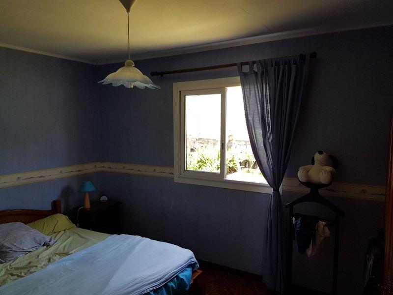 Vente maison / villa Ravine des cabris 315000€ - Photo 9