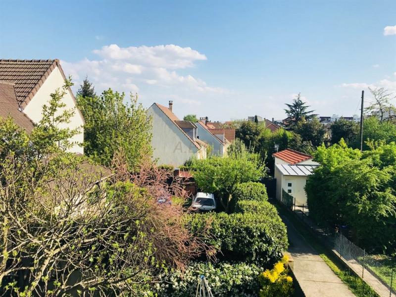Sale house / villa Argenteuil 340000€ - Picture 15