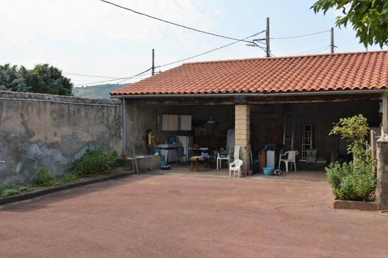 Sale house / villa Messimy 270000€ - Picture 4