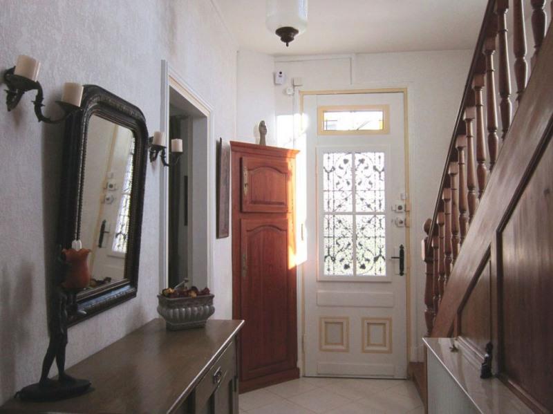 Vente de prestige maison / villa Saint palais sur mer 780000€ - Photo 3