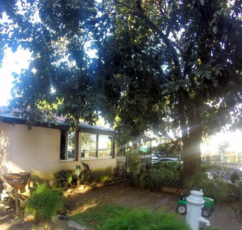 Vente maison / villa Ravine des cabris 330000€ - Photo 10