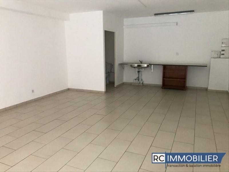 Sale empty room/storage St andre 65 000€ - Picture 2