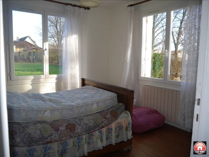 Sale house / villa La force 233000€ - Picture 9